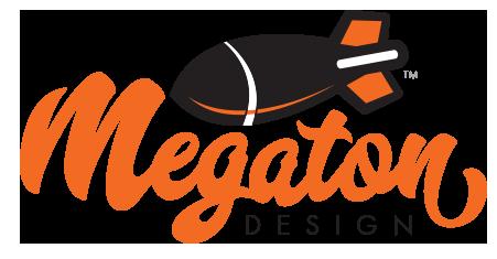 Megaton Design